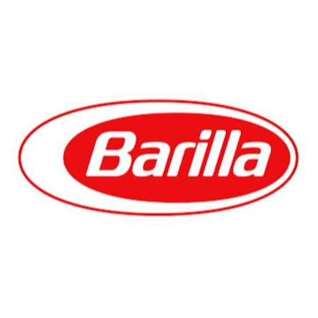 Picture for category BARILLA