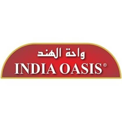 Picture for manufacturer India Oasis