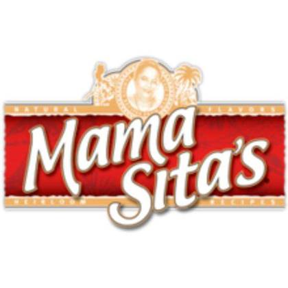 Picture for manufacturer safat-Mama Sitas