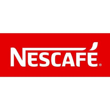 Picture for category Nescafe