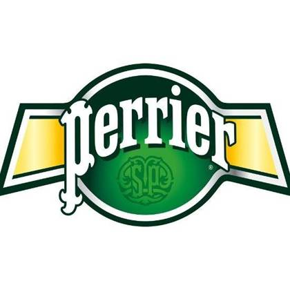 Picture for manufacturer Safat-Perrier