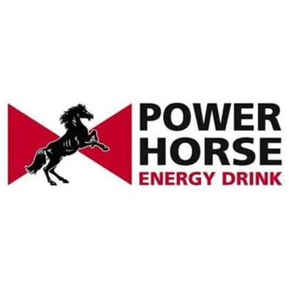 Picture for manufacturer Power Horse