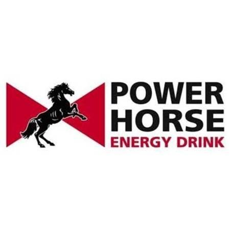 صورة للفئة Power Horse