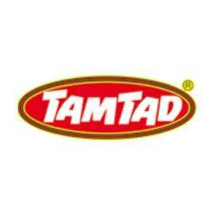 Picture for manufacturer Safat-tamtad