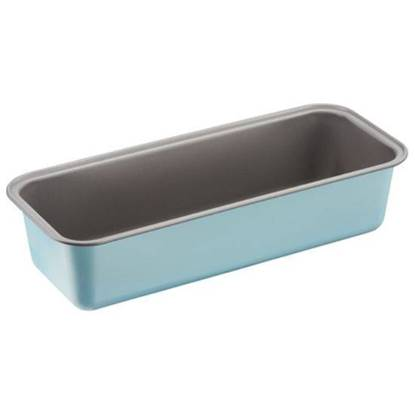 Picture of CARBON STEEL CAKE 30 BLUE