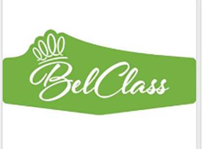 Picture for manufacturer Bel Class