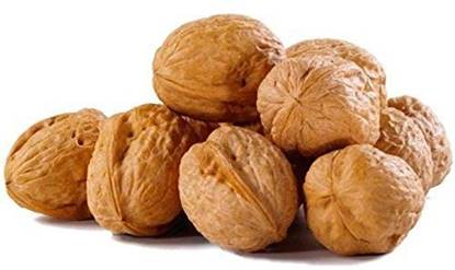 Picture of Whole Walnuts USA PER KG