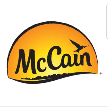 Picture for manufacturer Mccain