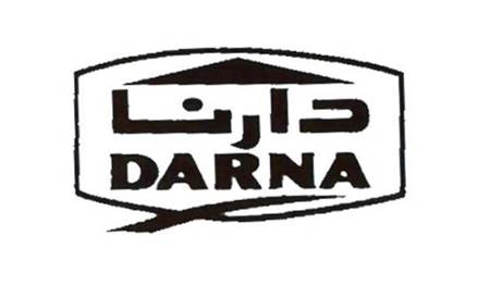 Picture for category Darna