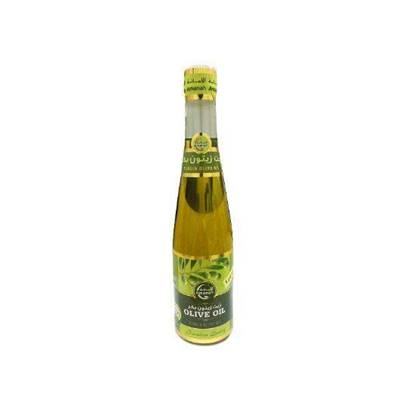 Picture of Amanah Virgin Olive Oil 500ML