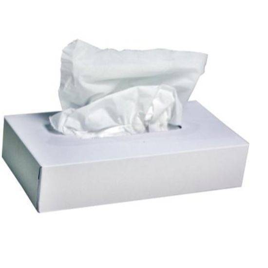 صورة Amanah Tissue Premium 200 *1*50