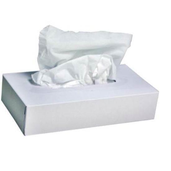 Picture of Amanah Tissue Premium 150 *1*5