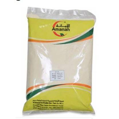الصورة: Amanah Onion Powder Per KG