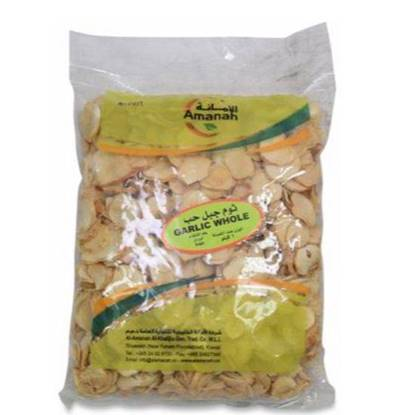 الصورة: Amanah Mountain Dry Garlic Per KG