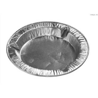 Picture of Wataniya Aluminium Round Plates size 45 cm 10kg