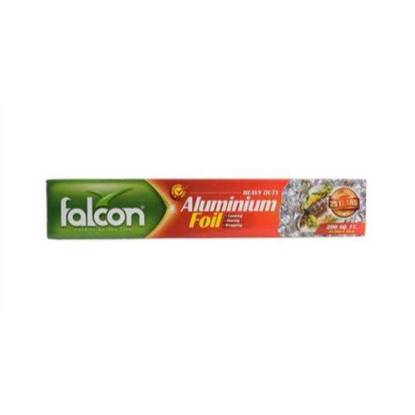 Picture of Falcon Aluminium Foil  300 mm x 30cm-12x 840gm