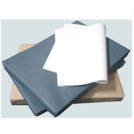 صورة Falcon Dragon Pack Sandwich Paper  24 cm x 34 cm 20 x 450