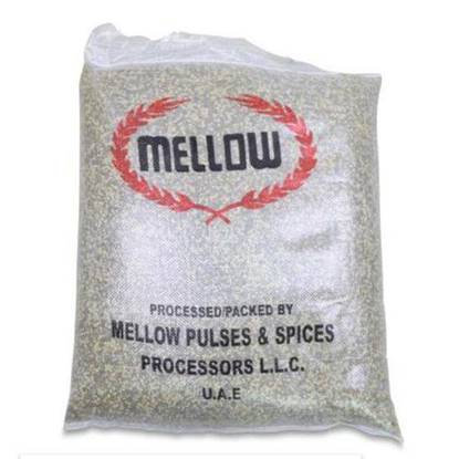 Picture of Mellow Green Moong Crushed 15kg