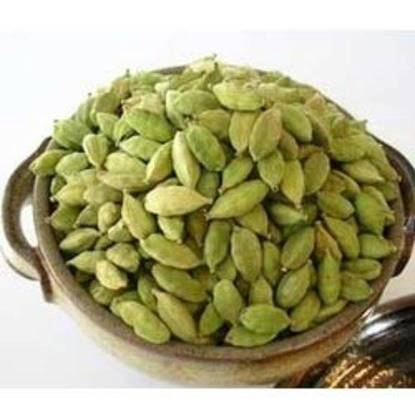 Picture of Green Star Green Cardamom 5kg