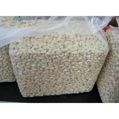Picture of Amanah Whole Cashew 10 KG