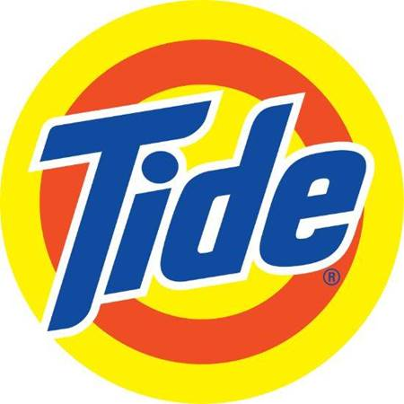 Picture for category Tide