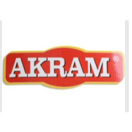 Picture for category Akram