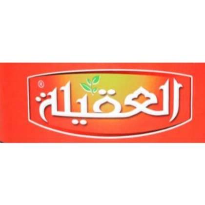 صورة للشركة المصنعة: Al Ageelah