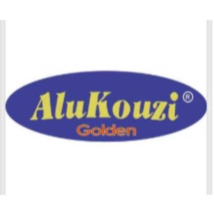 صورة للشركة المصنعة: Alukouzi Golden