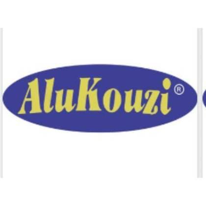 صورة للشركة المصنعة: Alukouzi