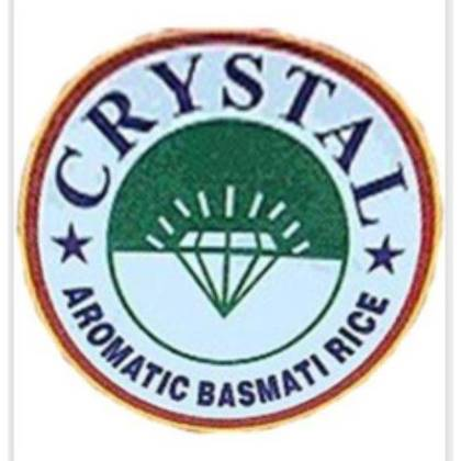 Picture for manufacturer Crystal