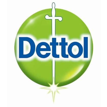 صورة للشركة المصنعة: Dettol