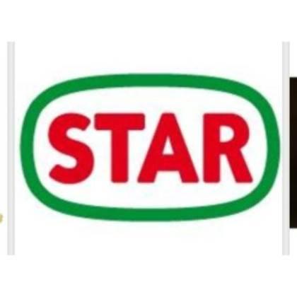 صورة للشركة المصنعة: Green Star