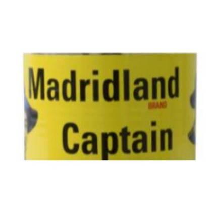 صورة للشركة المصنعة: Madrid Land