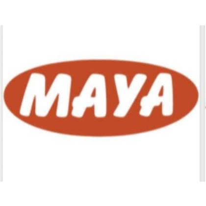 صورة للشركة المصنعة: Maya