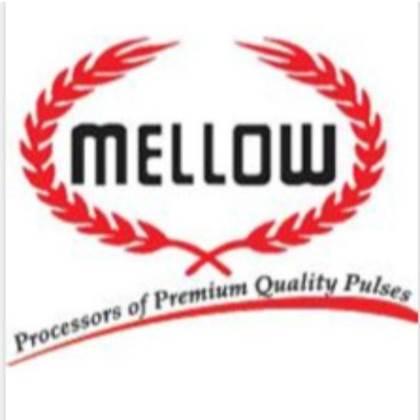 صورة للشركة المصنعة: Mellow