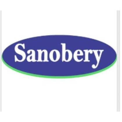 صورة للشركة المصنعة: Sanobery