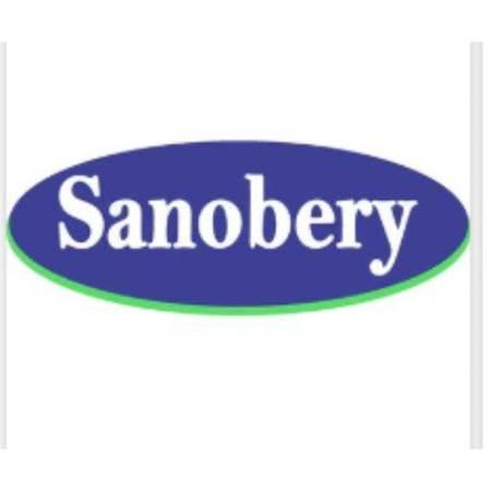 صورة للفئة Sanobery