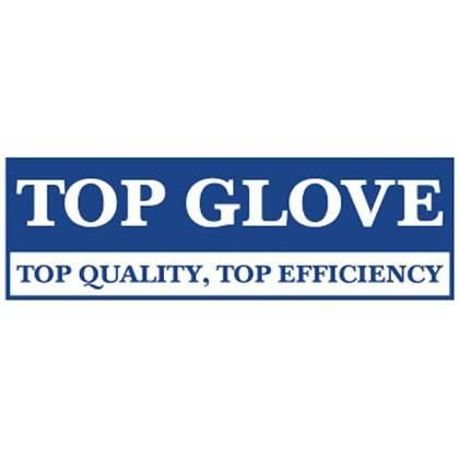 صورة للشركة المصنعة: Top Gloves