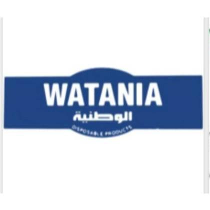 صورة للشركة المصنعة: Watania