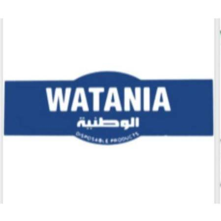 Picture for category Watania