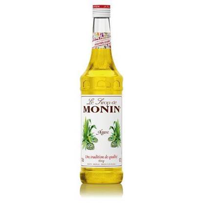 Picture of Monin Agave syrup 700 ml
