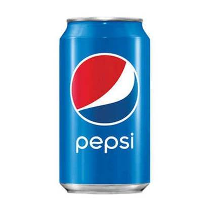 Picture of Pepsi Can 150 ml*30