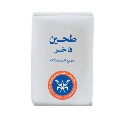 Picture of KFM FLOUR 1kg*10
