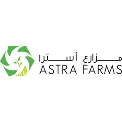 Picture for manufacturer Astra Farms