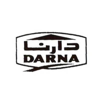 Picture for manufacturer Safat-Darna