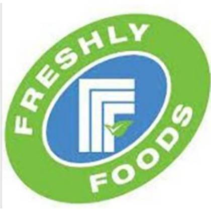 Picture for manufacturer Freshly Foods