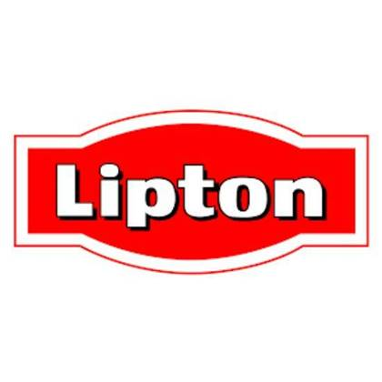 Picture for manufacturer safat-Lipton