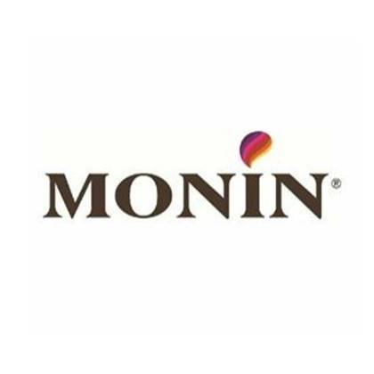 Picture for manufacturer Monin