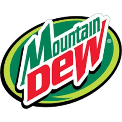 Picture for manufacturer Mountain Dew