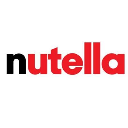 صورة للفئة Safat-Nutella